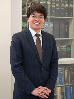 税理士法人益子会計 代表 菅野洋悦