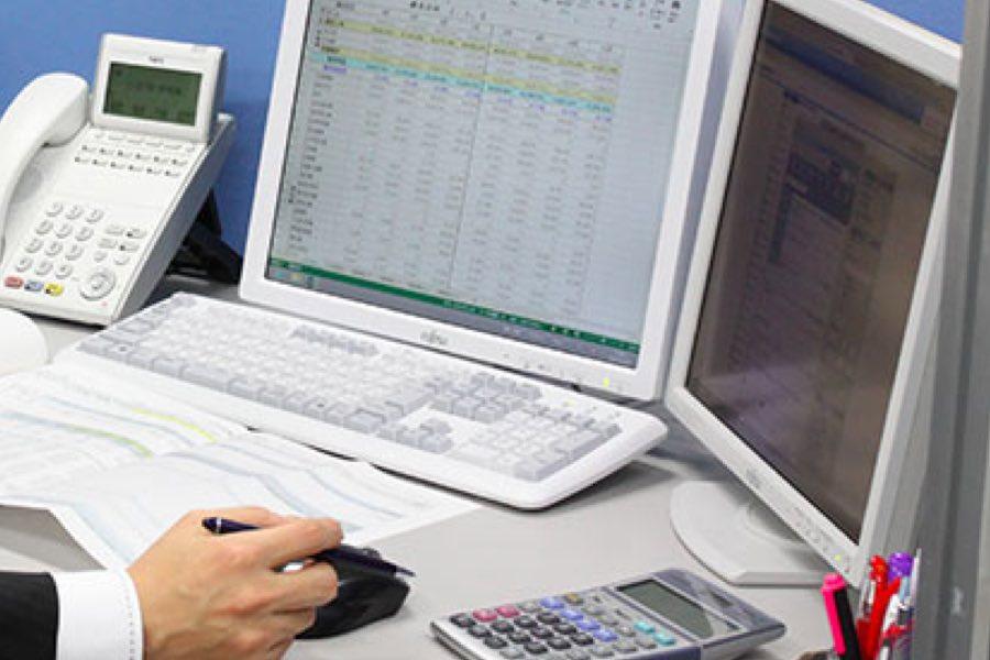 税理士法人益子会計の会社設立安心プラン