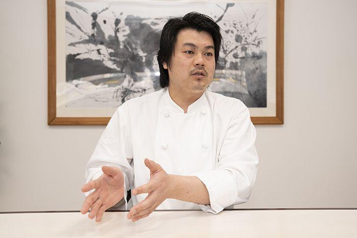 合同会社 悠 代表取締役 関根 大輔 様