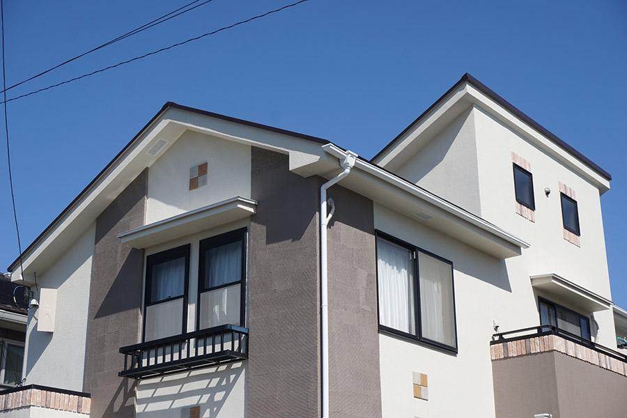 自宅の売却で発生した約1,000万円の税金が免除された事例