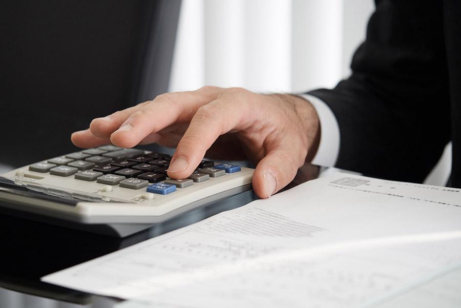 相続財産で注意すべき代表者借入金